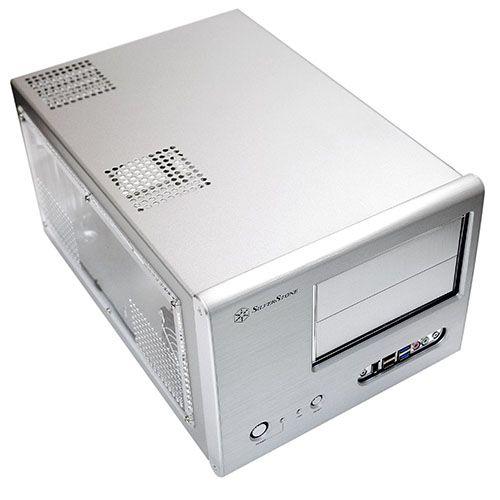 SST-SG01S-FUSB30_00006