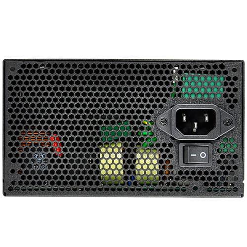 SST-ST1000-PT_00002