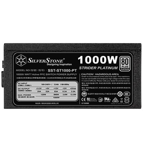SST-ST1000-PT_00005