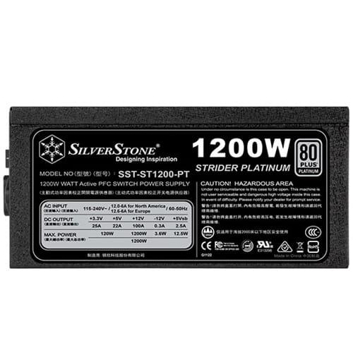 SST-ST1200-PT_00005