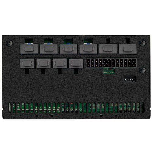 SST-ST1500-GS_00005