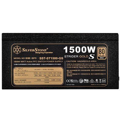 SST-ST1500-GS_00006
