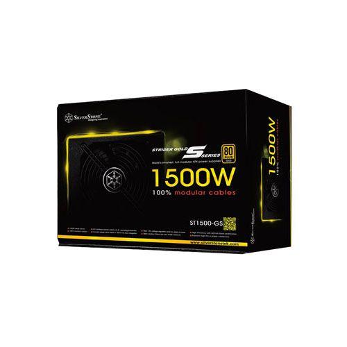SST-ST1500-GS_00009