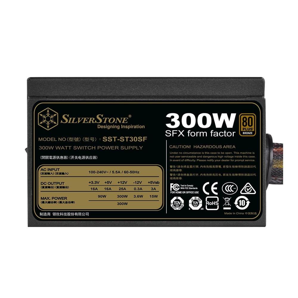 SST-ST30SFV20_00006