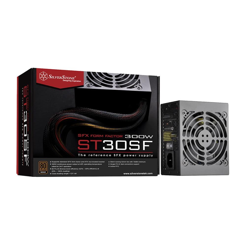 SST-ST30SFV20_00011