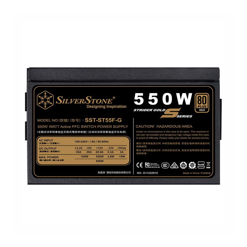 SST-ST55F-GSV10_00002