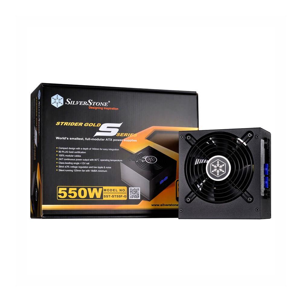 SST-ST55F-GSV10_00006
