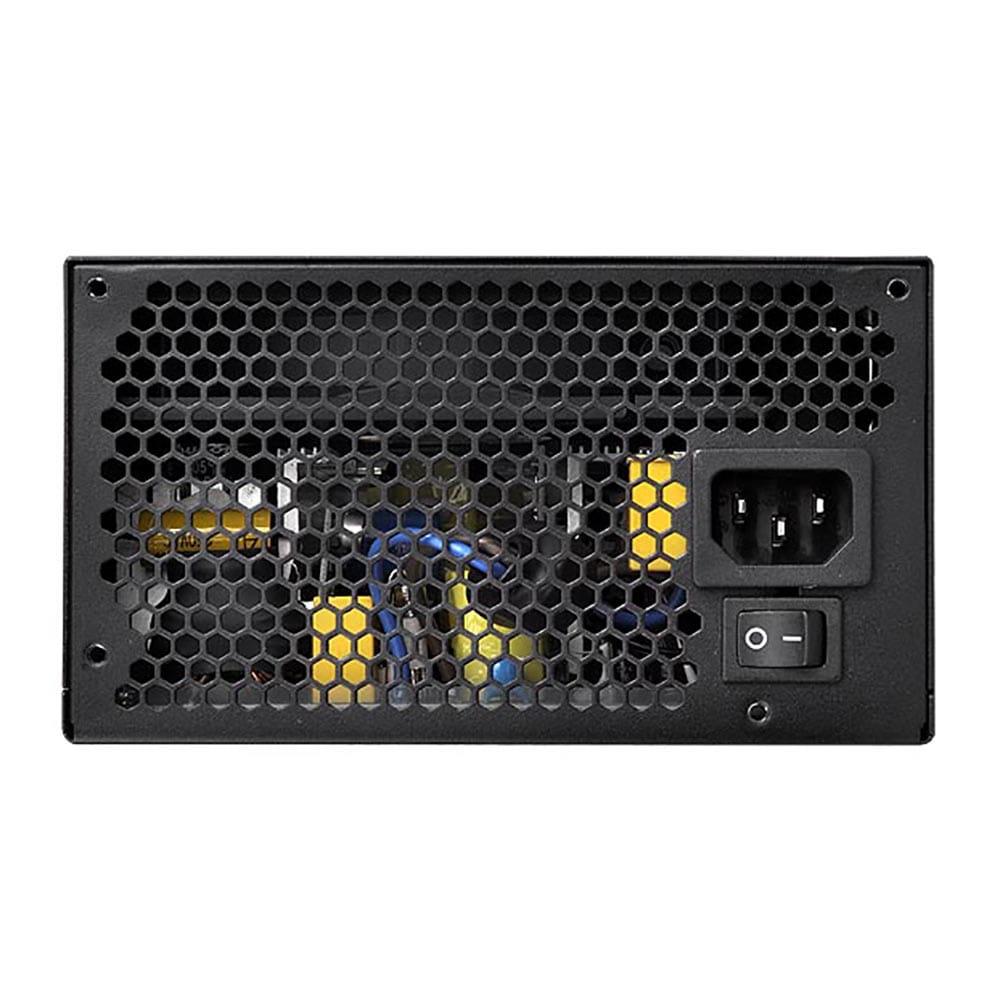 SST-ST65F-PT_00003