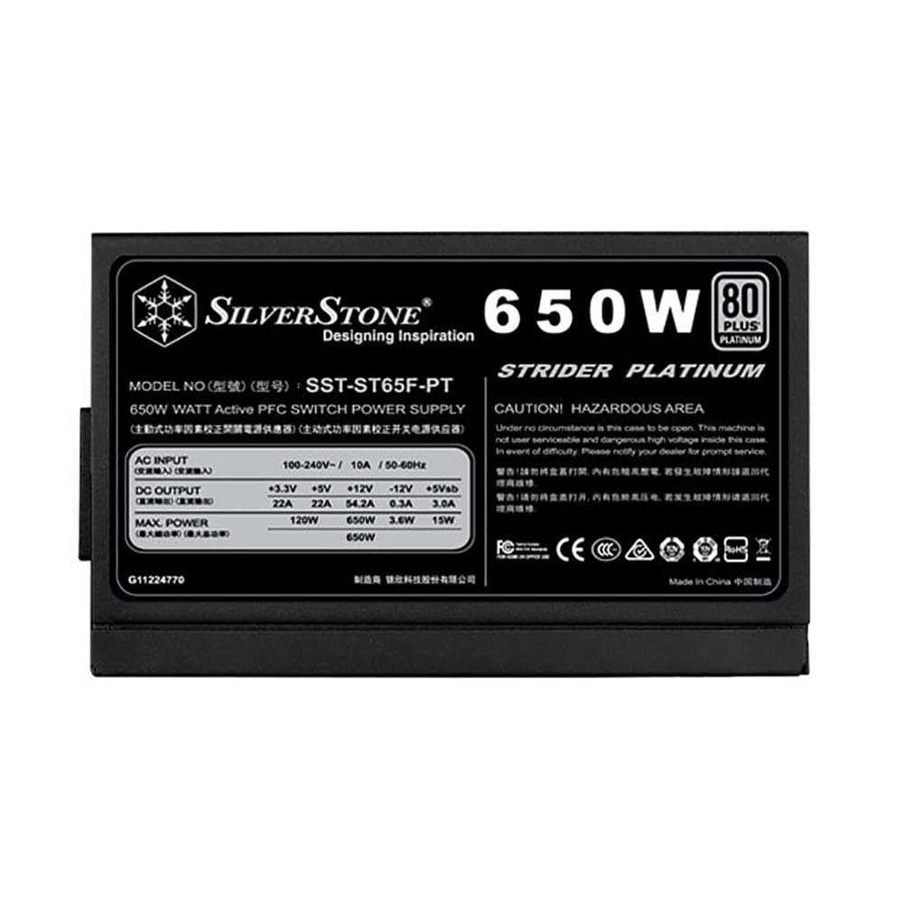 SST-ST65F-PT_00007