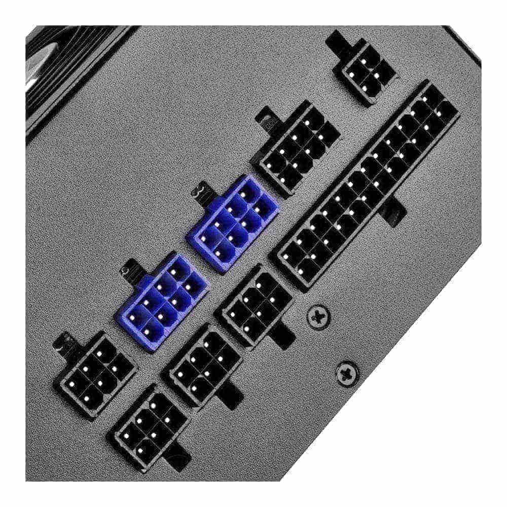 SST-ST75F-PT_00010
