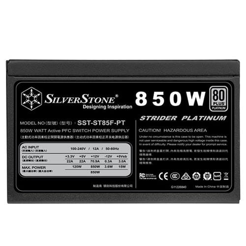 SST-ST85F-PT_00006