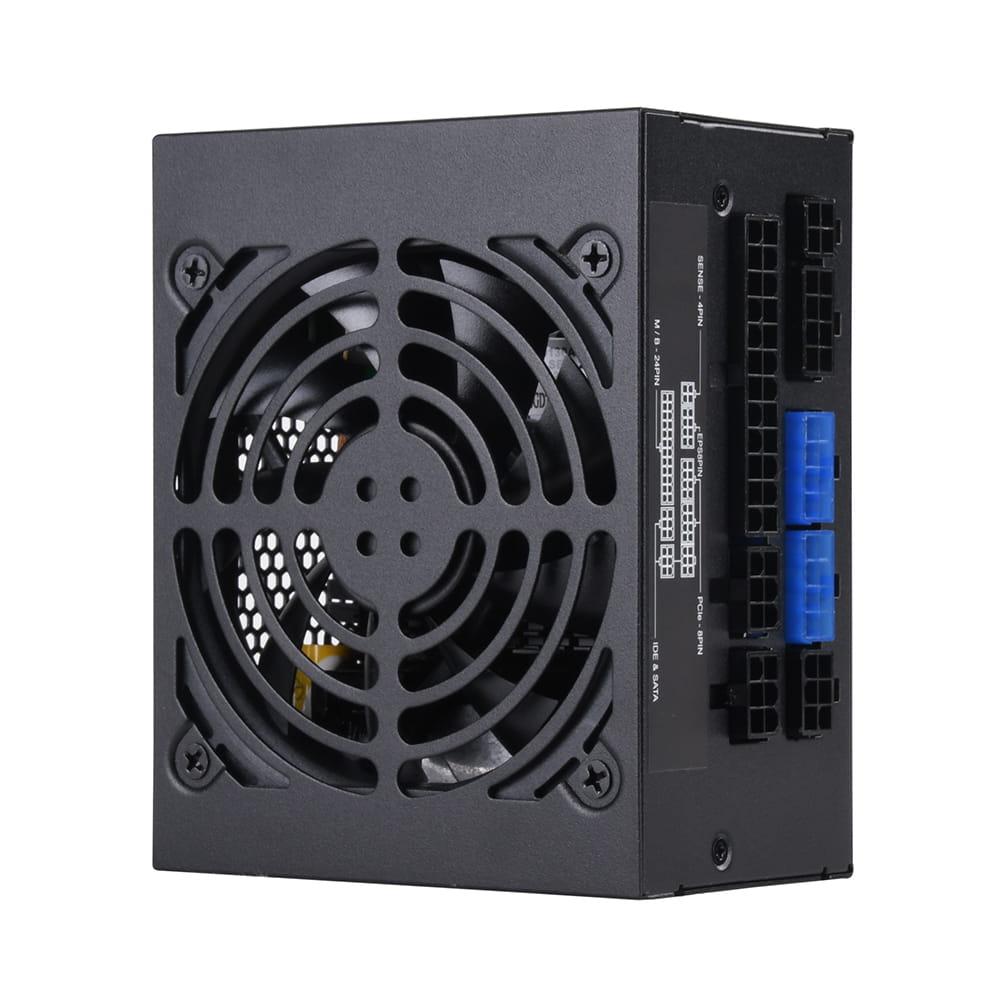 SST-SX500-GV1_00002