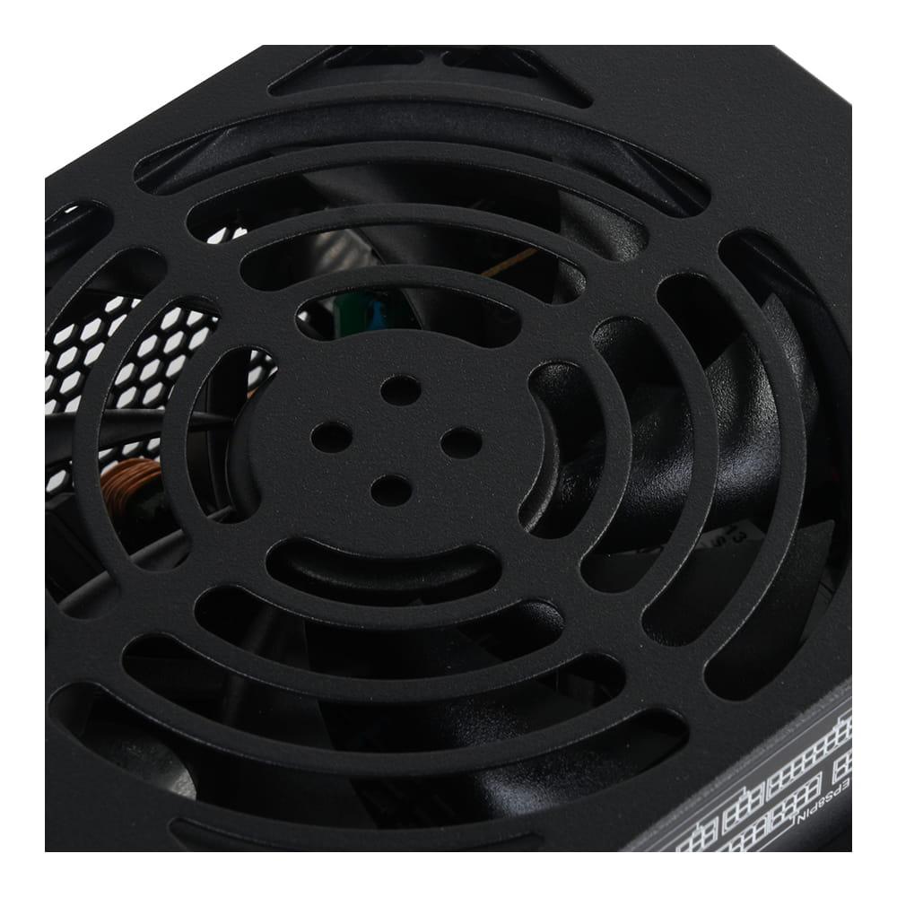 SST-SX500-GV1_00004