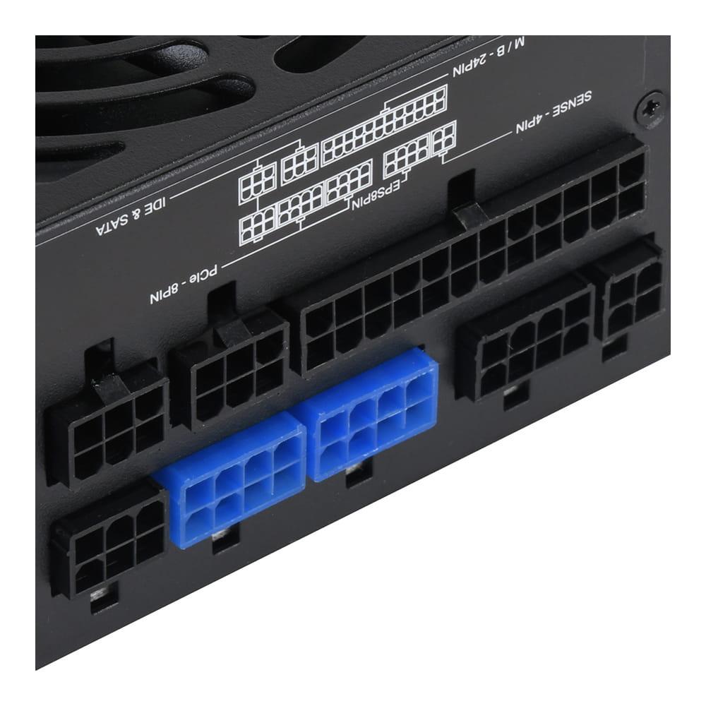 SST-SX500-GV1_00005