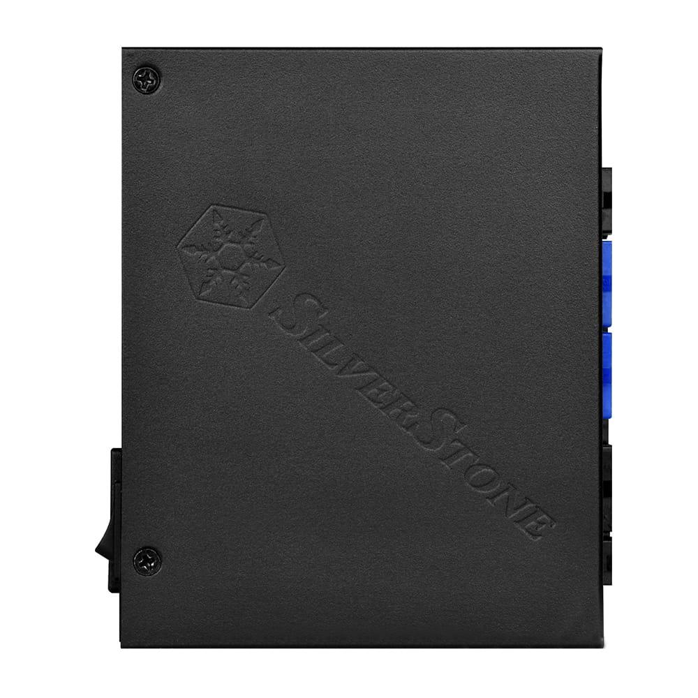 SST-SX500-GV1_00007