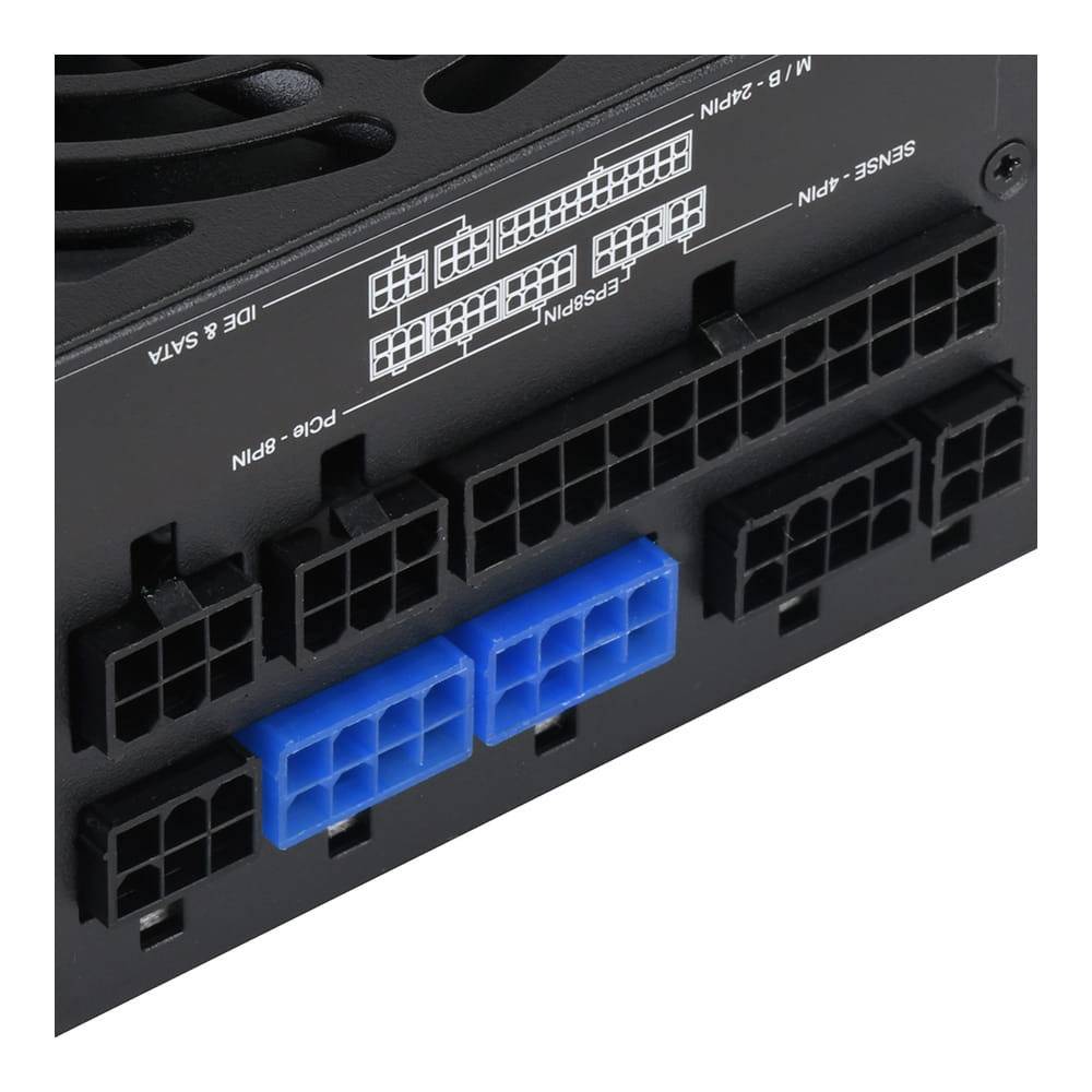 SST-SX500-G_00005