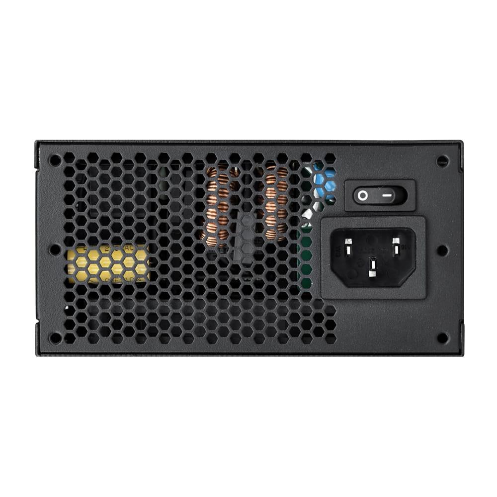 SST-SX500-G_00006