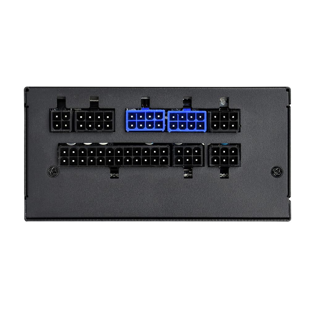 SST-SX500-G_00008