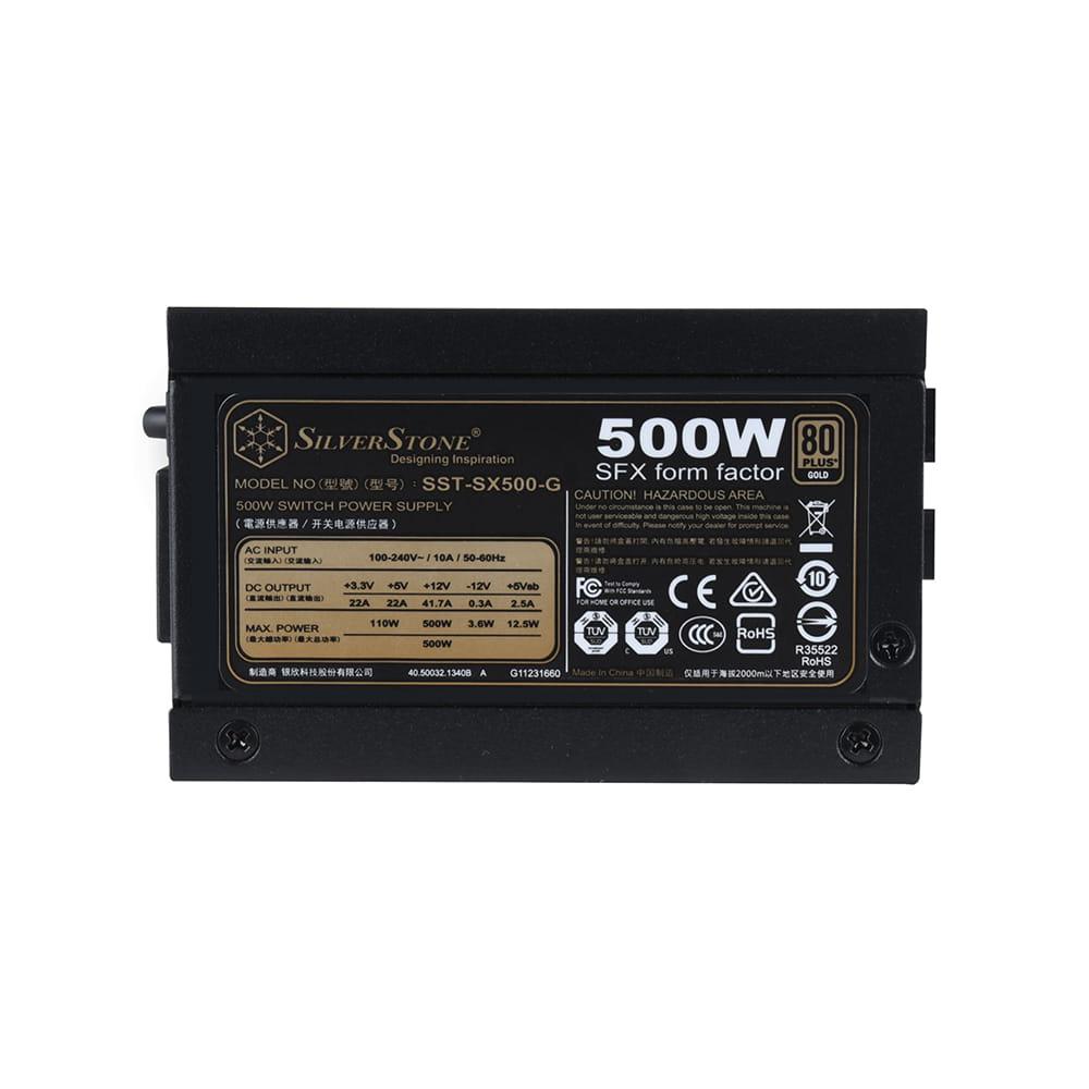 SST-SX500-G_00009
