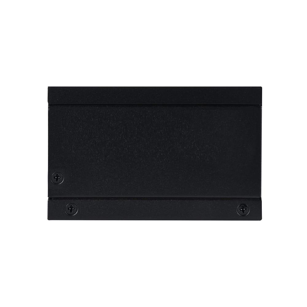 SST-SX500-G_00010