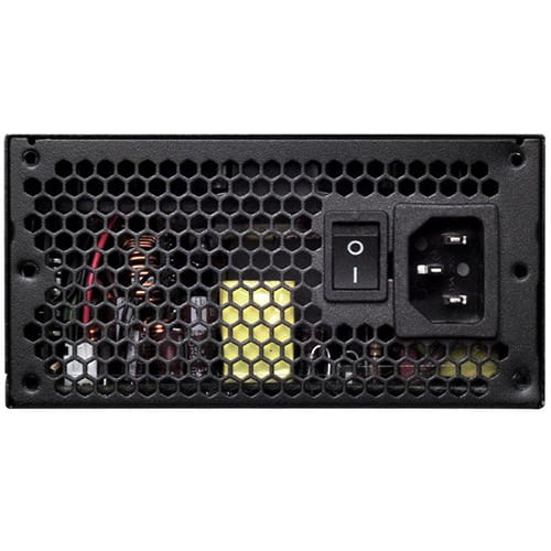 SST-SX500-LG_00002