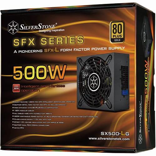 SST-SX500-LG_00009