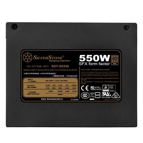SST-SX550_00003