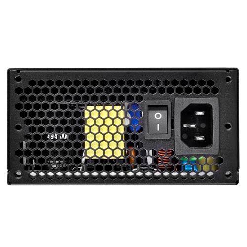 SST-SX700-LPT_00003