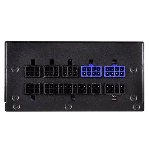 SST-SX700-LPT_00005