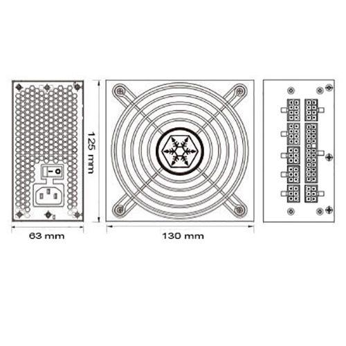 SST-SX700-LPT_00008