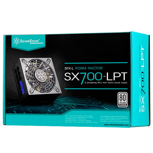 SST-SX700-LPT_00009