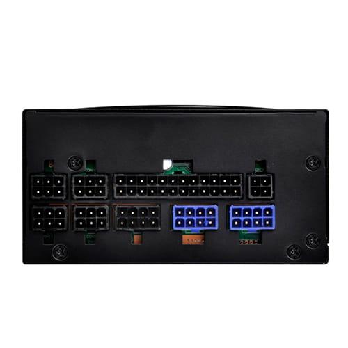 SST-SX800-LTI_00003