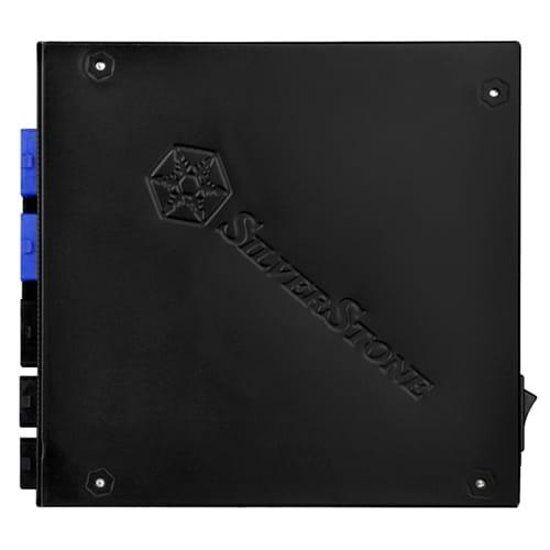 SST-SX800-LTI_00005