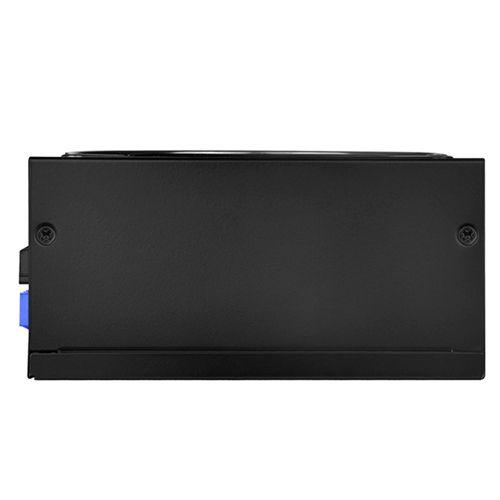 SST-SX800-LTI_00006