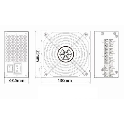 SST-SX800-LTI_00008