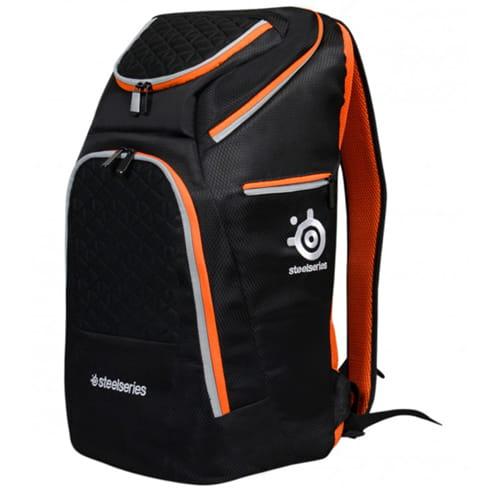 SteelSeries Gaming Bag
