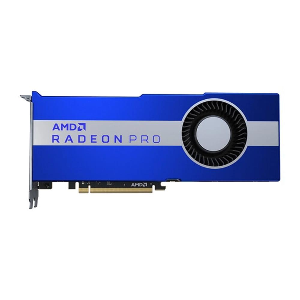 AMD Radeon Pro VII 16Gb HBM2
