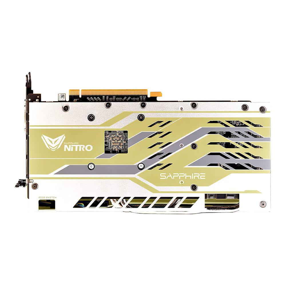 SV11289-07-20G_00004