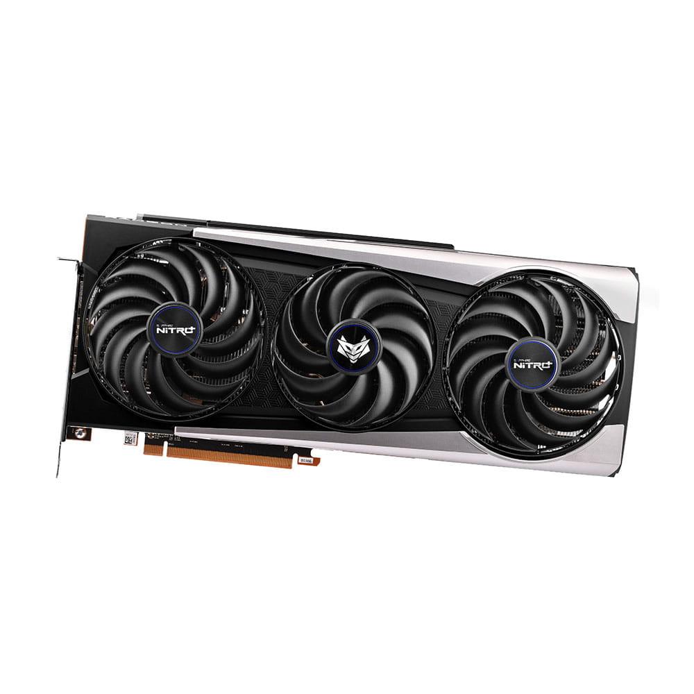 SV11305-01-20G_00002