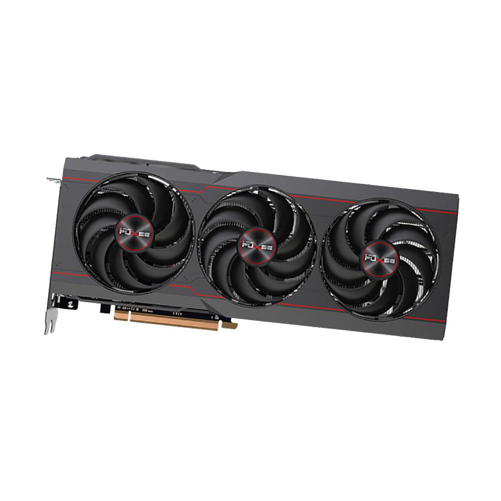 SV11305-02-20G_00002