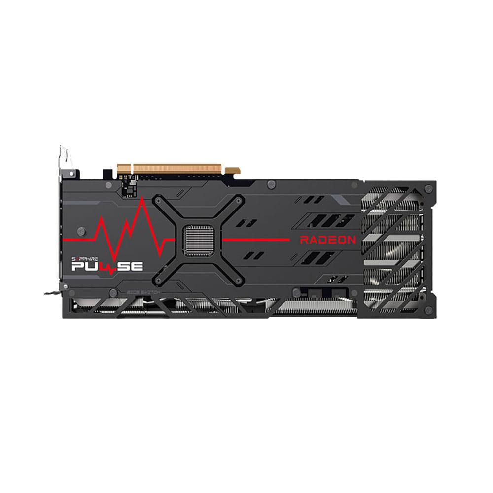 SV11305-02-20G_00006