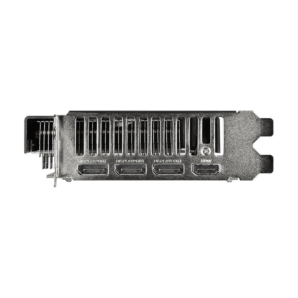 SV90-GA20ZZ-00UANF_00005