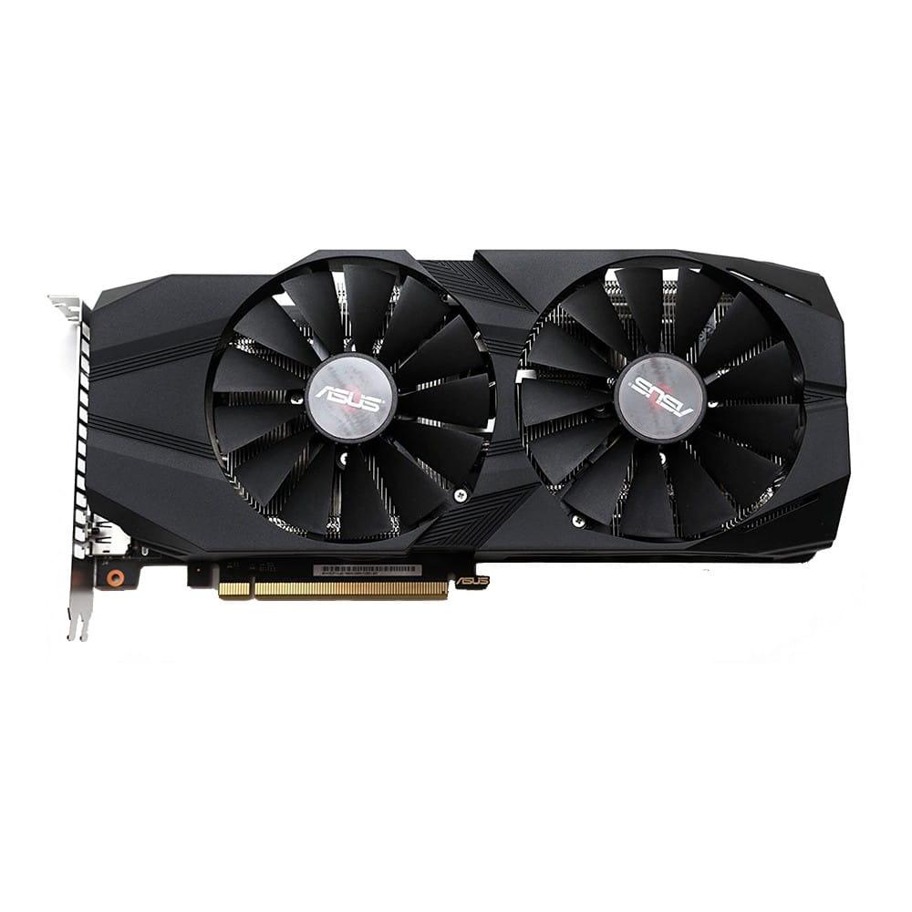 Asus Mining P104 4G 4GB GDDR5X - BULK