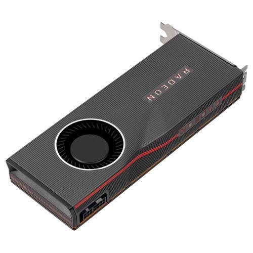 SV90YV0D80-U0NA00_00003