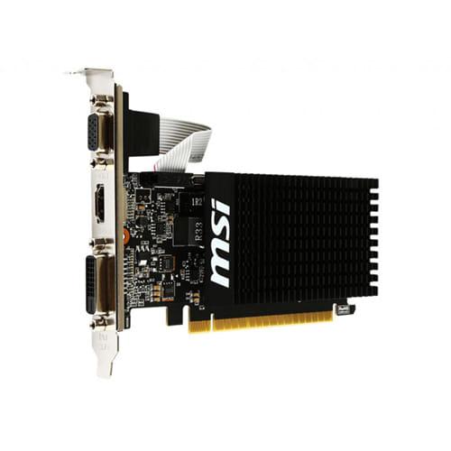 SV912-V809-2000_00002