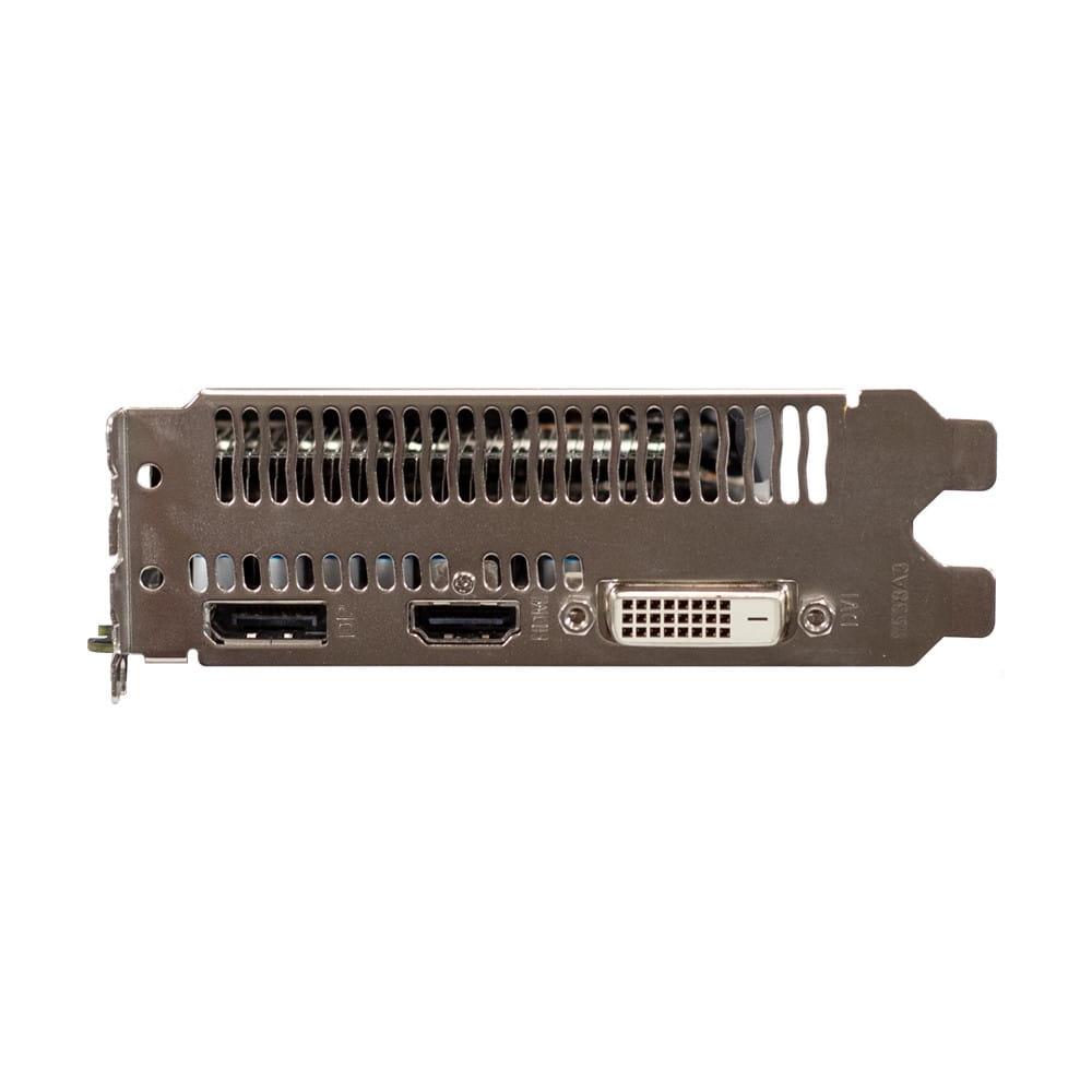 SVAXRX5808GBD5-DHDV2-O_00005