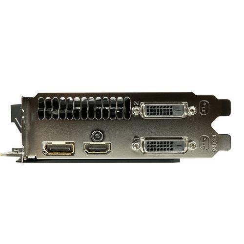 SVGV-N1060WF2OC-3GD_00006