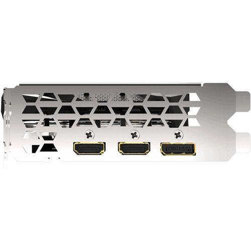 SVGV-N1650OC-4GD_00007