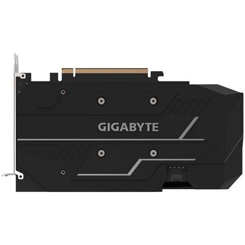 SVGV-N1660OC-6GD_00004
