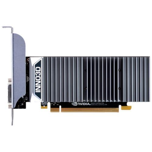 SVN1030-1SDV-E5BL_00002